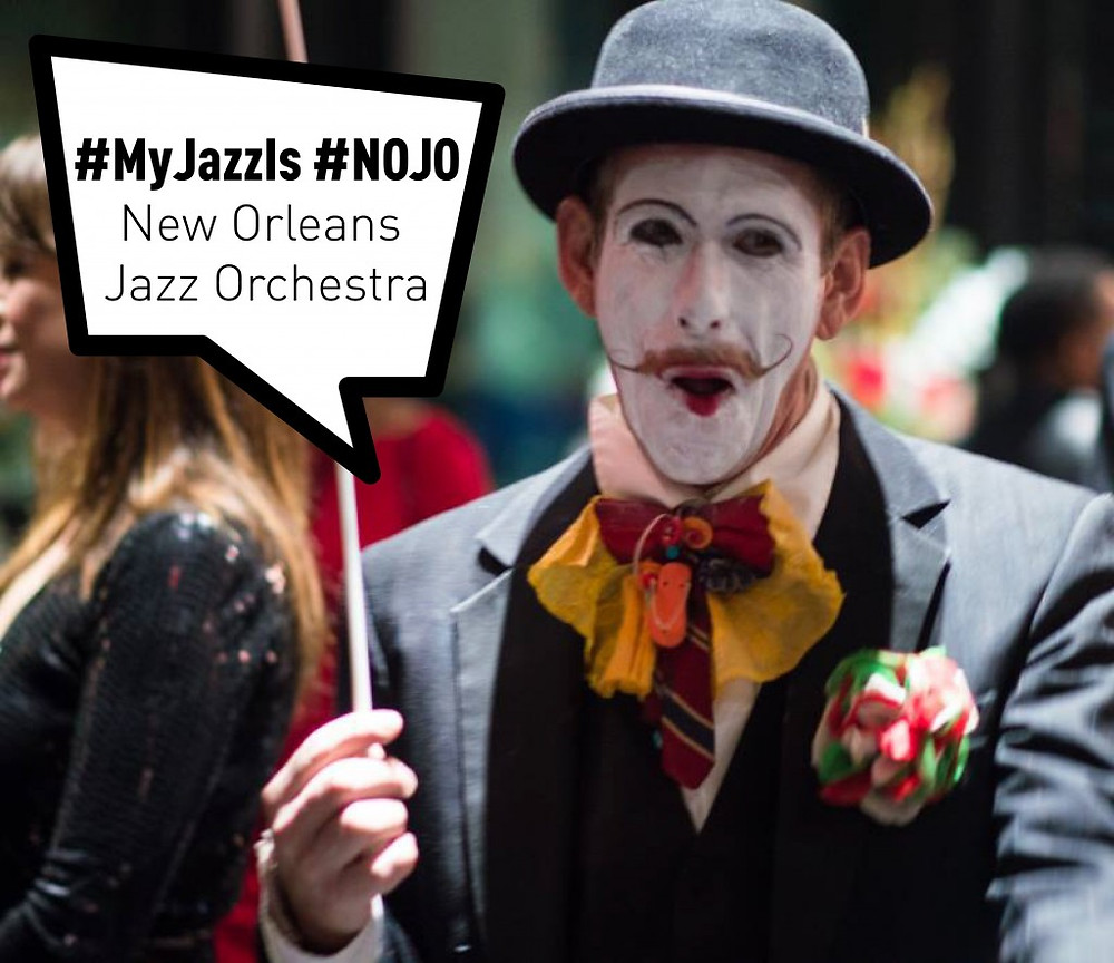 my jazz is-02