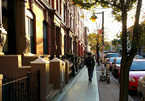 The good and bad news about walkability