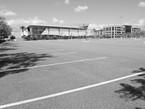"Read: Richard Willson, ""Case against Minimum Parking Requirements"""