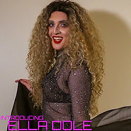 ELLA DOLE STICKER.jpg