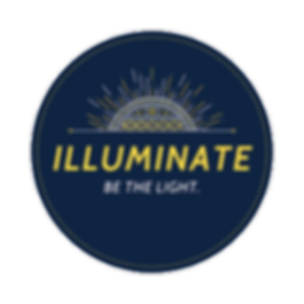 ILLUMINATE (new)_edited.png