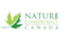 nature conservancy logo_edited.png