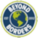 Beyond Borders Logo_edited.png