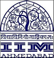 IIMA-Logo_edited.jpg