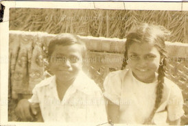 Anand's siblings