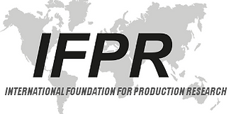 Logo_IFPR2.png
