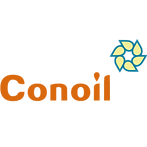 ng-conoil-logo.webp