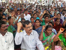 anand_pathapaly protest.jpg