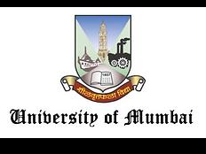 MumbaiUni.png