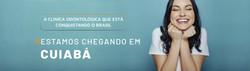 Banners_site-2020_Odonto-Cuiaba