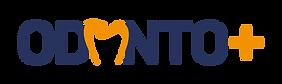 Odonto+_Logo.png