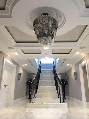 Marble staircase.jpg
