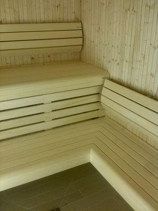 Home sauna.jpeg