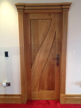 Oak Internal door.jpg