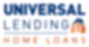Universal Lending_Summerfest Sponsor.png