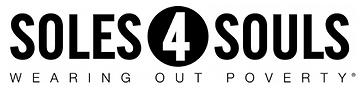 Soles 4 Souls_Summerfest Partner.png