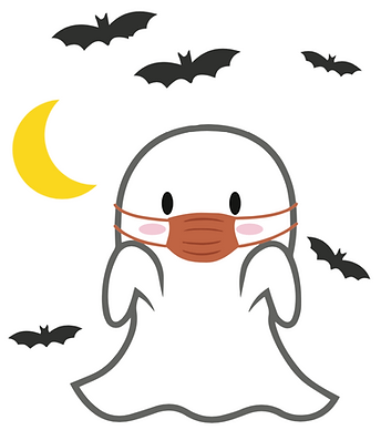 UHNA_Halloween Ghost_No Words.png
