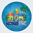 Kona Ice_Summerfest Vendor.png