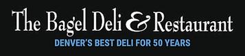 The Bagel Deli_Egg Hunt Sponsor_2019.png