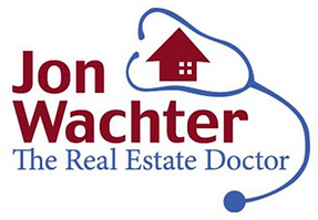 Jon Wachter_The Real Estate Doctor_Witho