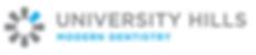 UHills Modern Dentistry_Egg Hunt Sponsor