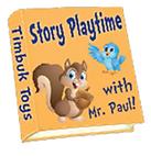 Mr Paul_Summerfest Performer.png