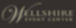 Wellshire Event Center_Logo.png