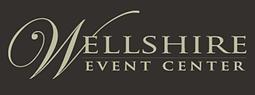 Wellshire Event Center_Logo.png