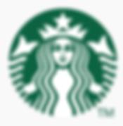 Starbucks_Egg Hunt Sponsor_2019.png