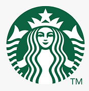Starbucks_Egg Hunt Sponsor_2019.png