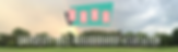 NEW Logo_Eisenhower Park Banner Image.pn