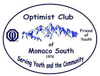Optimist Club_Summerfest Partner.png