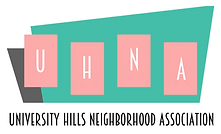 NEW Logo II_UHNA.png