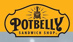 Potbelly Sanwich Shop_Logo.png