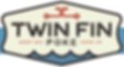 Twin Fin Poke_Summerfest Sponsor.png