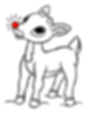 Rudolph with Red Nose Image.png