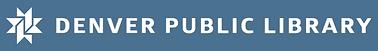 Denver Public Library_Summerfest Partner