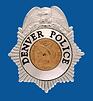 Denver Police Dept_Summerfest Partner.pn