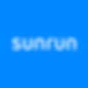 SunrunLogo-Square-SRBlue.png