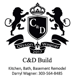 C&D Building_Olsson and Wagner_LOGO II.p