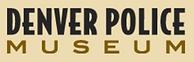 Denver Police Museum_Summerfest Partner.