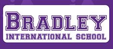 Bradley Elementary_Summerfest Partner.pn