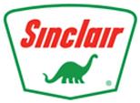 Sinclair_Summerfest Sponsor.png