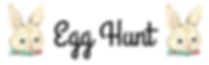 Egg Hunt_BANNER_No Logo.png