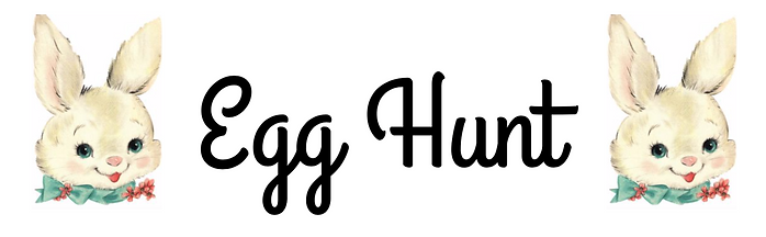 Egg Hunt_BANNER_No Logo.png