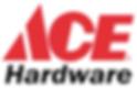 Ace Hardware_Summerfest Sponsor.png