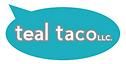 Teal Taco_Summerfest Vendor.png