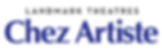 Chez Artiste_Logo.png