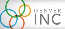 Denver INC_Summerfest Sponsor.png