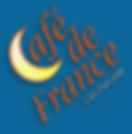 Cafe de France_Summerfest Sponsor.png